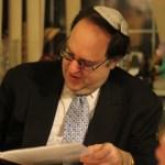 Chris Gampat 7D test at Seder (14 of 25)