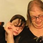 Chris Gampat 7D test at Seder (21 of 25)