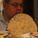 Chris Gampat 7D test at Seder (24 of 25)