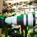 Chris Gampat Canon EXPO 2010 ThePhoblographer Prime lenses (5 of 7)
