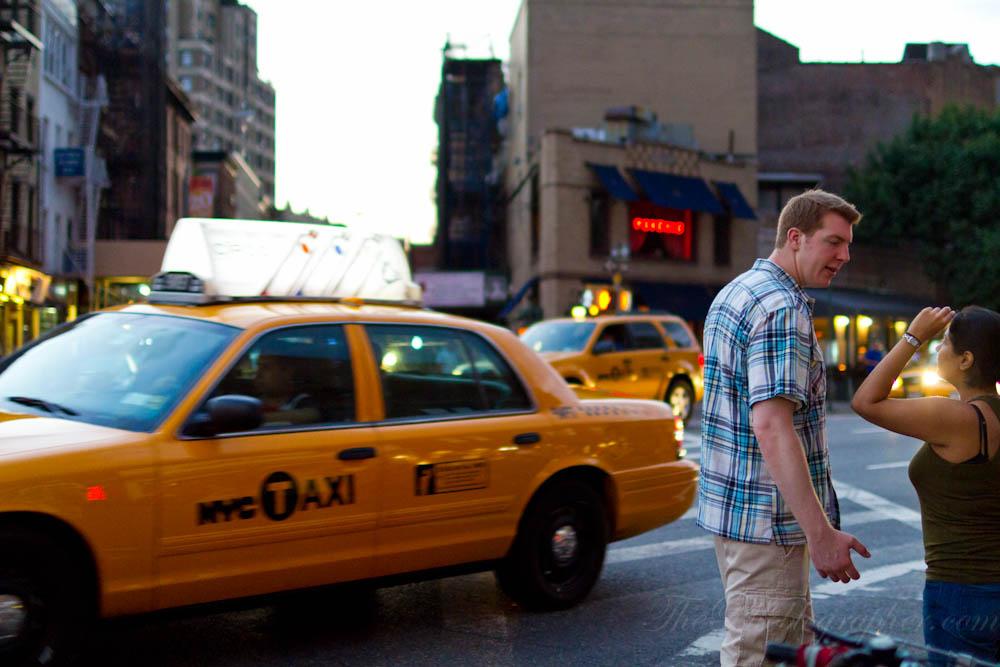 chris gampat the phoblographer 7d street photos (4 of 6)