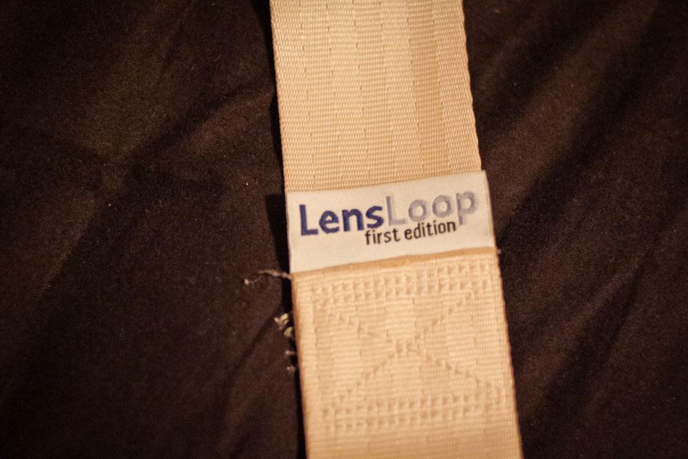 lens loop-4522