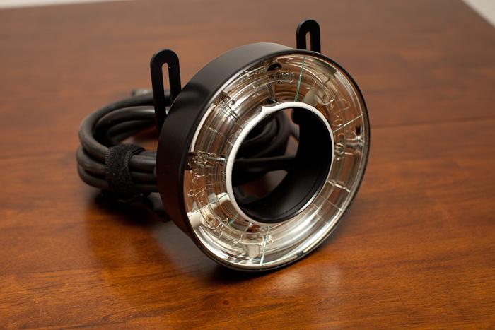 Profoto Ring Flash