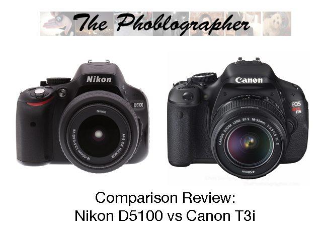 d5100-vs-t3i-comparison-review