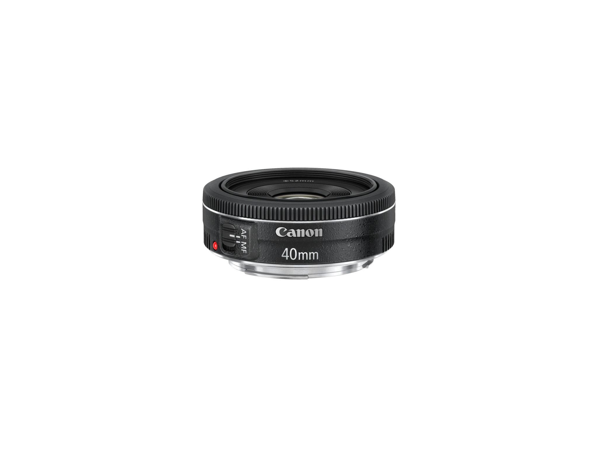 EF40mm_Slant_without_cap