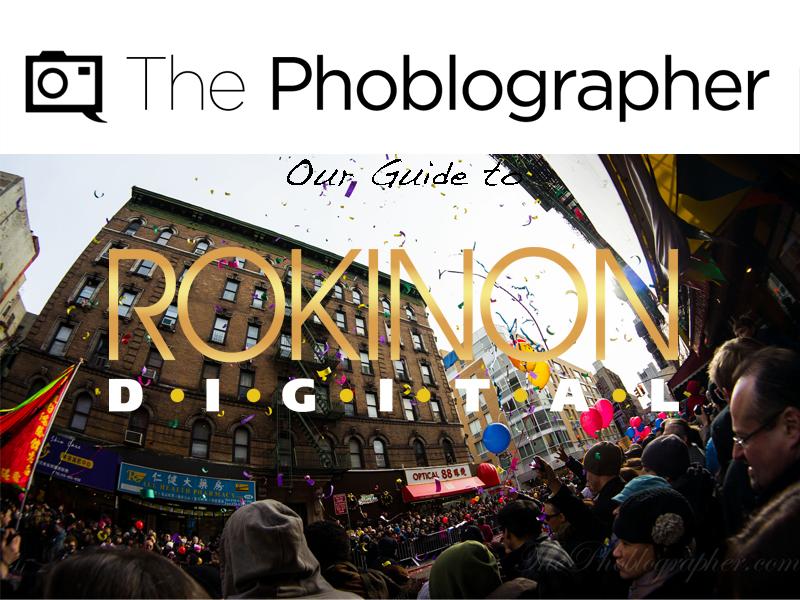 The-Phoblographer-Guide-to-Rokinon-Lenses