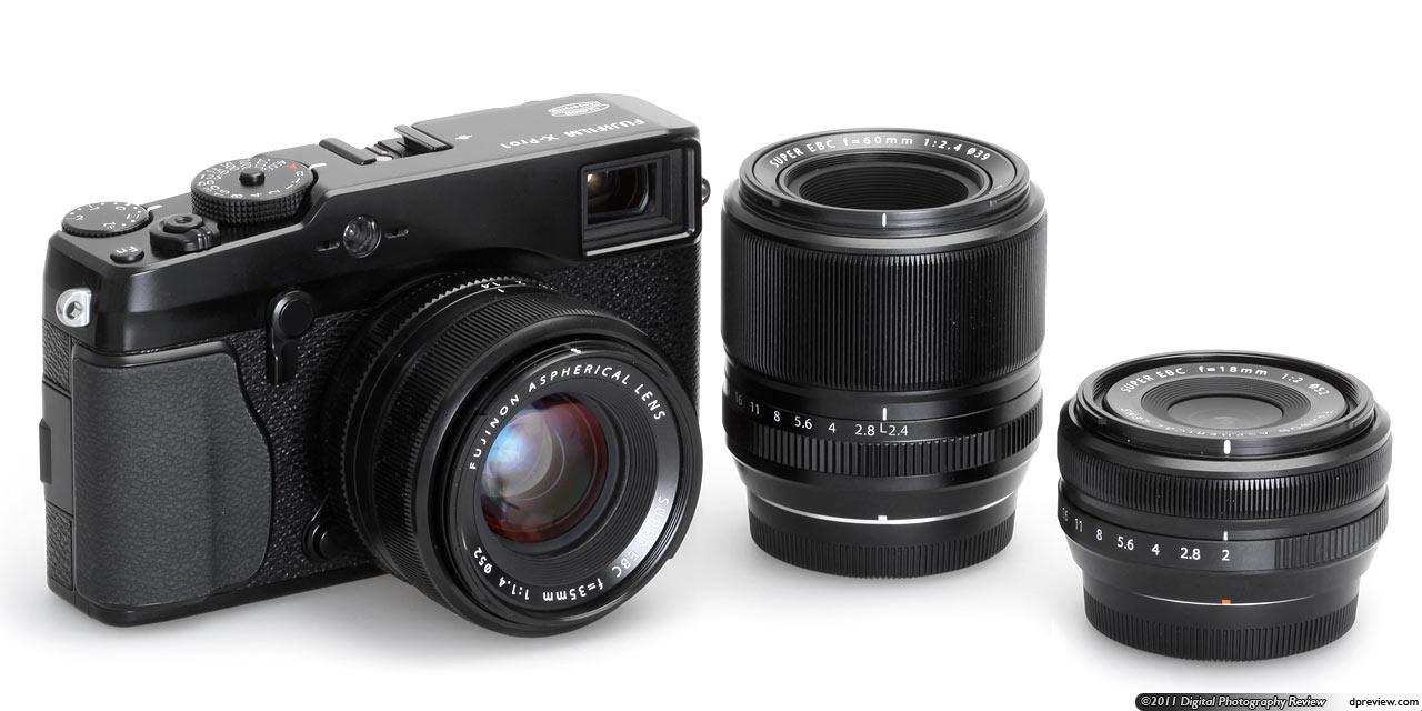 fujifilm-x-pro1_lens-group