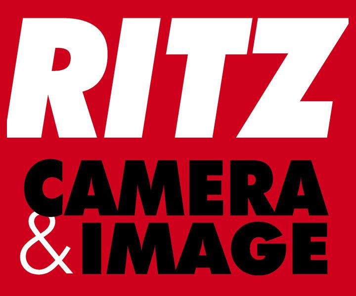 Ritz-Camera-Image