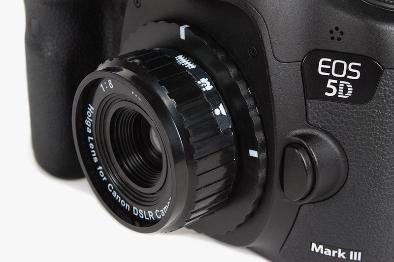 holga-dslr-lens-994a.0000001350665411