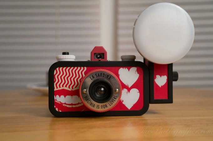 Chris Gampat The Phoblographer Fujifilm 35mm f1.4 vs Sony 35mm f1.8 Sony samples (3 of 4)ISO 2001-13 sec at f - 4.0