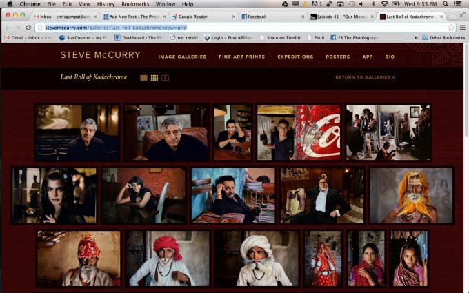 Steve-McCurrys-Last-Roll