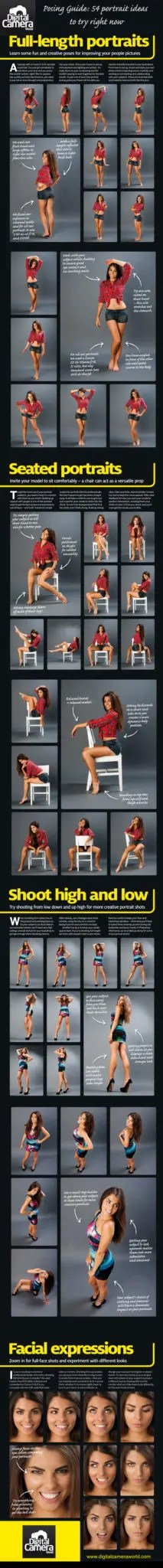 CAN52.pose_pullout.indd