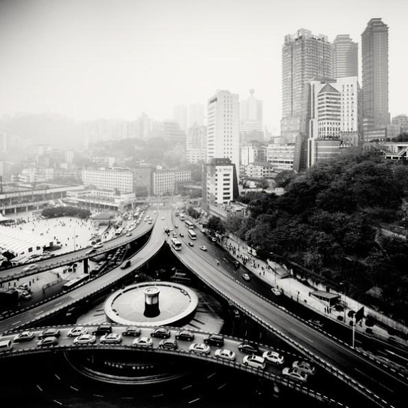 martin_stavars-city_of_fog02