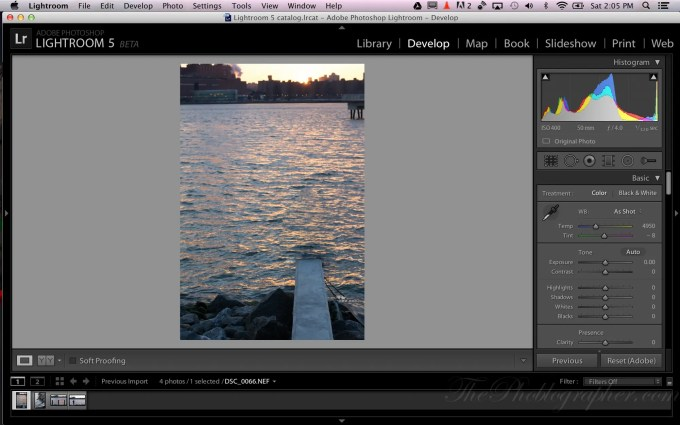 Chris Gampat The Phoblographer Adobe Lightroom 5 beta Advanced Healing Brush demo (8 of 8)