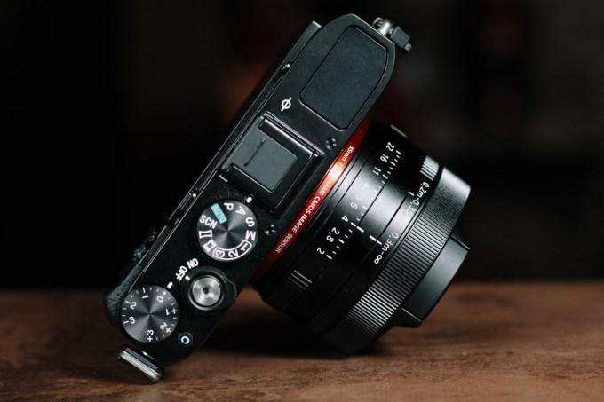 Sony_RX1-2