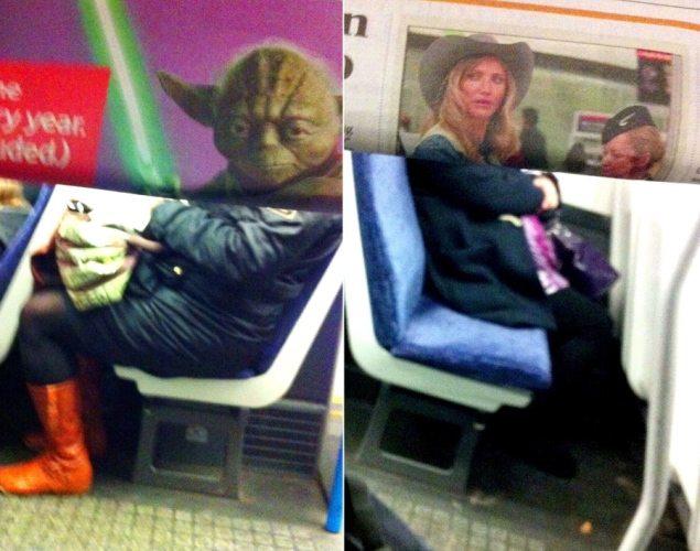 commuter-newspaper-photobombs (2)