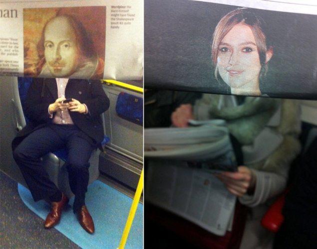 commuter-newspaper-photobombs (7)