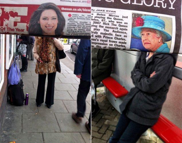 commuter-newspaper-photobombs (8)