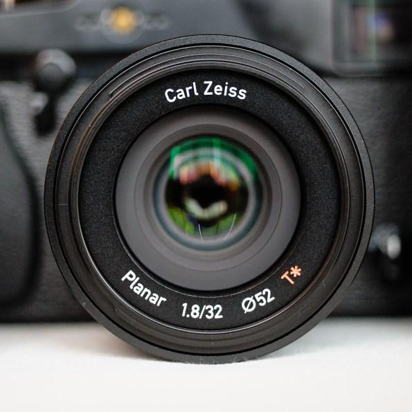 Zeiss 32mm f1.8 20130514Gservo-2509-2