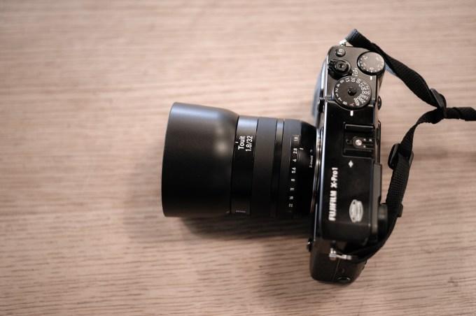 Zeiss 32mm f1.8 20130514Gservo-2514-2