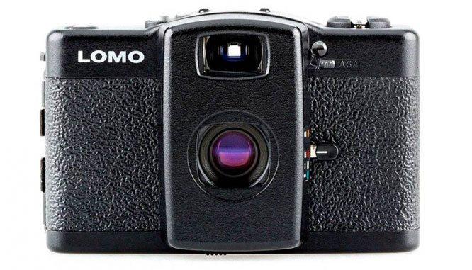 Lomo-LC-A+TM