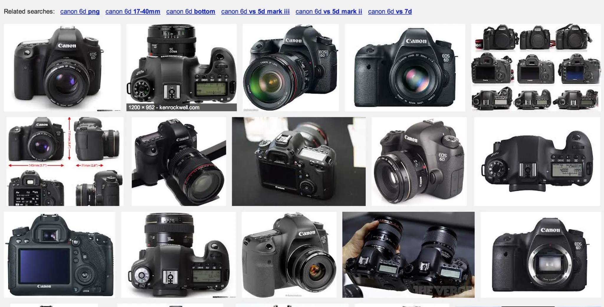 Fullsize Of Canon 6d Vs 7d