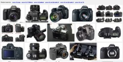Small Of Canon 6d Vs 7d