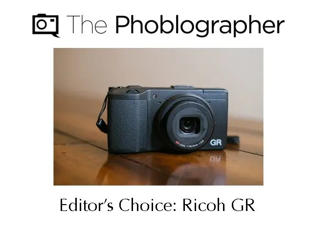 ricoh-gr-editors-choice