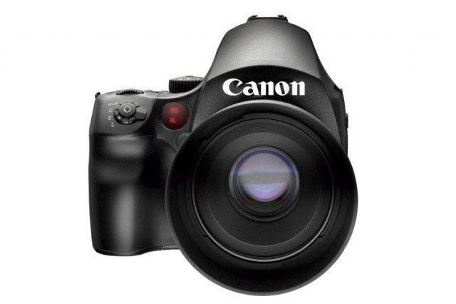 Canon-Medium-Format-Rumors1-640x426