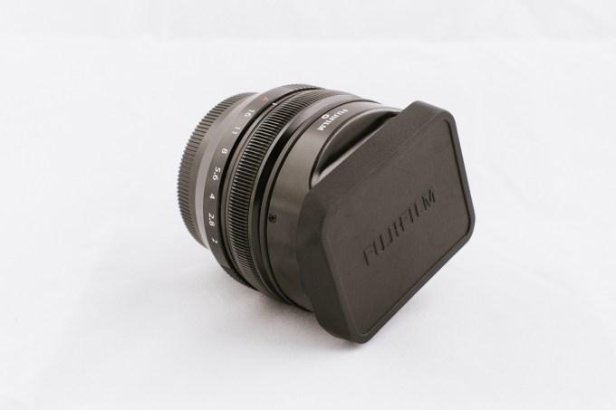 ThePhoblographer_AbramGoglanian_FujiXF18mm_ProductImages-6