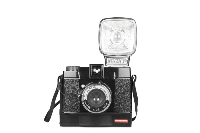 DianaF+_with_instan_back_front
