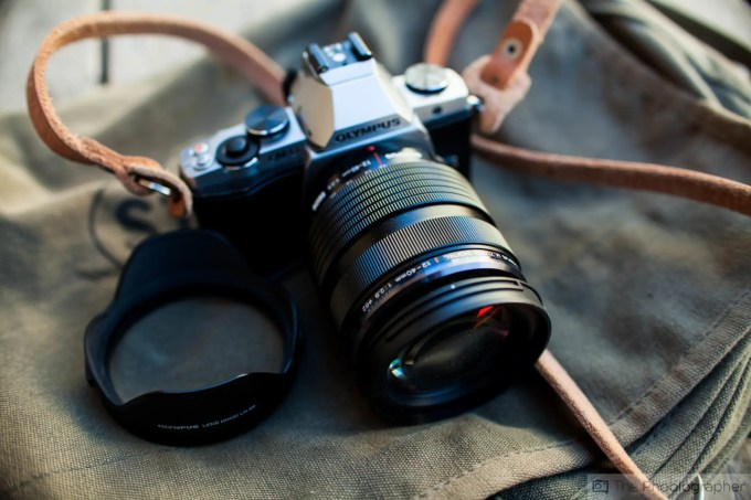 Chris-Gampat-The-Phoblographer-Sigma-30mm-f1.4-Review-images-18-of-33ISO-2001-200-sec-at-f-2.8