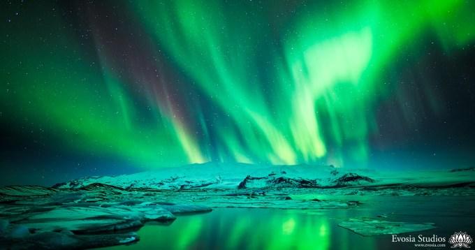 Aurora-Jokulsarlon_A0V3607-wm
