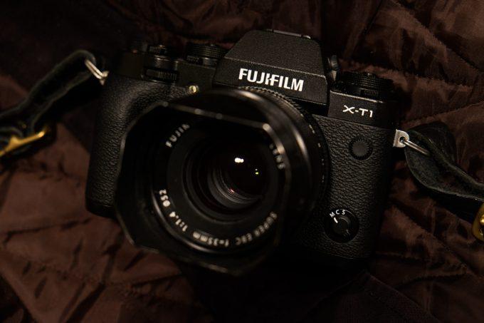 julius motal the phoblographer fujifilm xt1 review-2