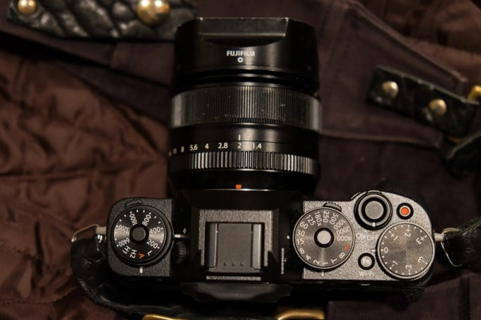 julius motal the phoblographer fujifilm xt1 review-3