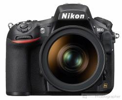 Small Of Nikon D800 Vs D810