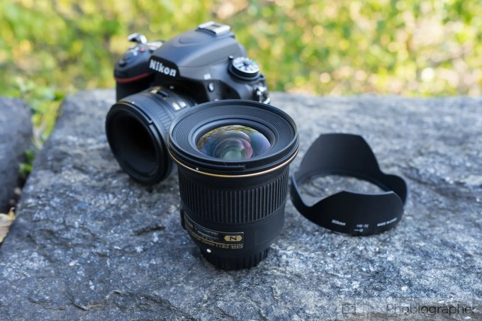 Kevin-Lee The Phoblographer Nikon 20mm f1.8G ED Product Images (11 of 12)