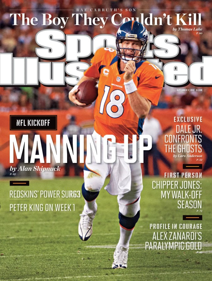 manning_si
