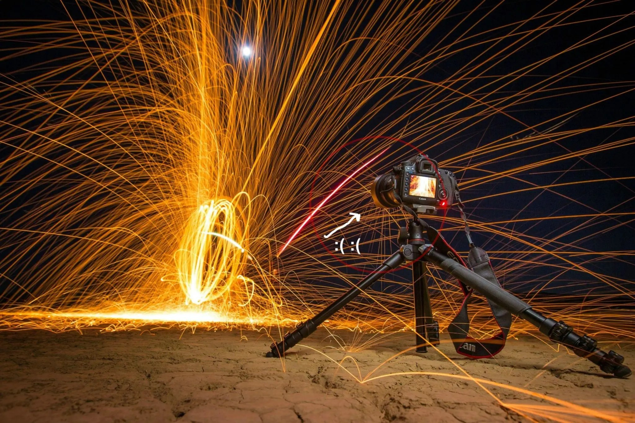 Psychology Wallpaper Quotes These Guys Destroyed Their Nikon Lens For Steel Wool