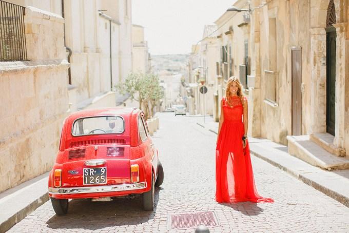 Editorial Destination Wedding Sicily Noto 41