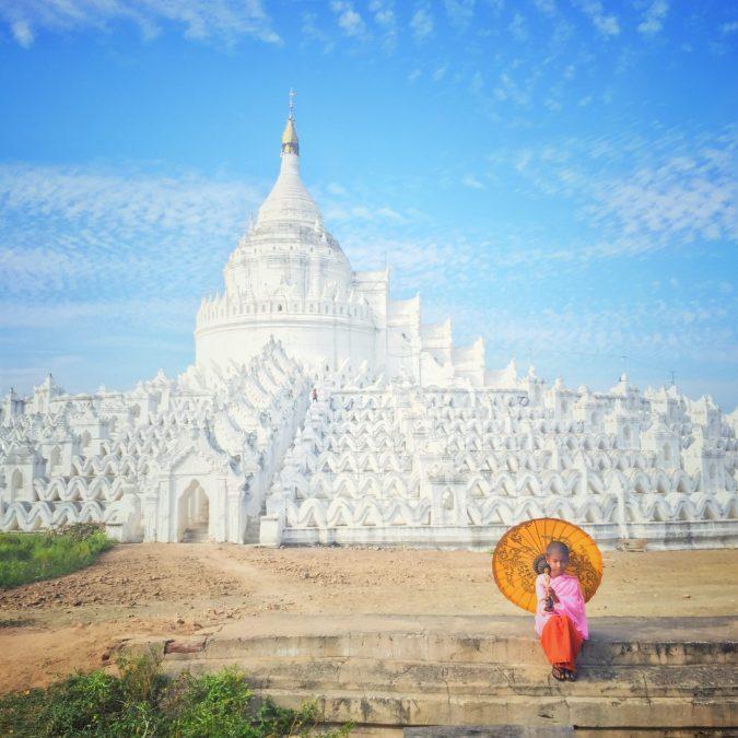 LITTLE NUM by Aung Pyae Soe_TravelHM