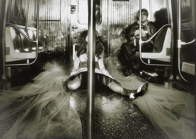 Subway Girl_Nancy__027_crop-SEPEdit (1)