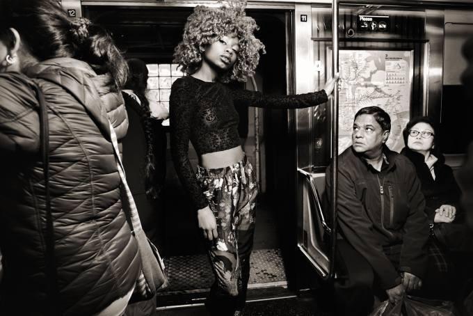 Subway Girls_Janice_Look Three_105-Sepv2Edit