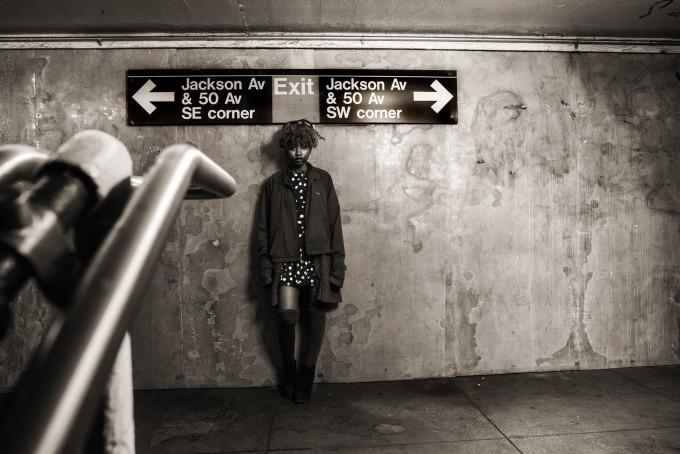 Subway Girls_Janice_Look Two_001-Edit