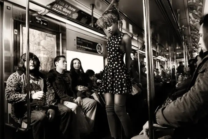 Subway Girls_Janice_Look Two_137-Edit