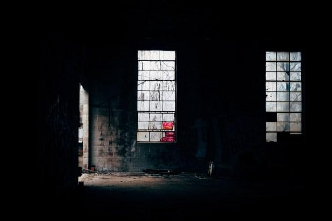 davelawrence_abandoned-8
