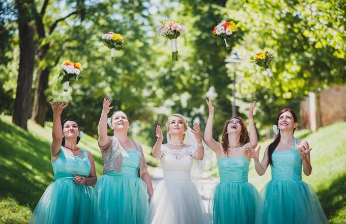 sis&andrei-wedding day--0416