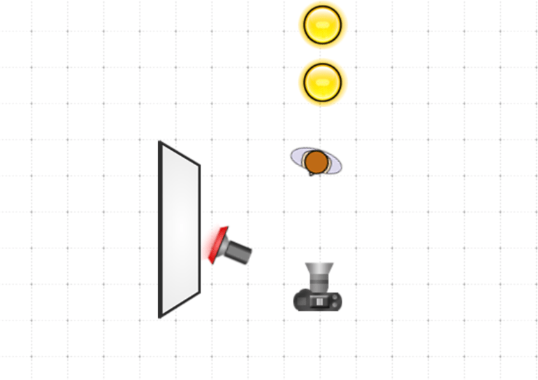 lighting diagram creator