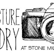 The picture foundry