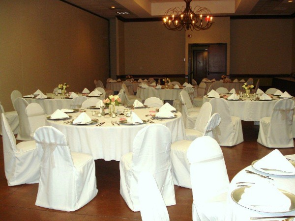 Tennessee Wedding Venues Potential Rental Contract Red Flags - The